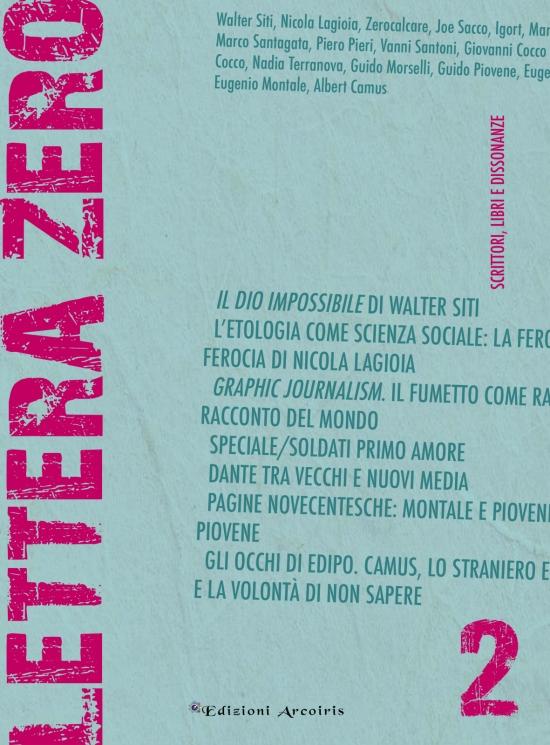 02-Lettera-Zero-(copertina)